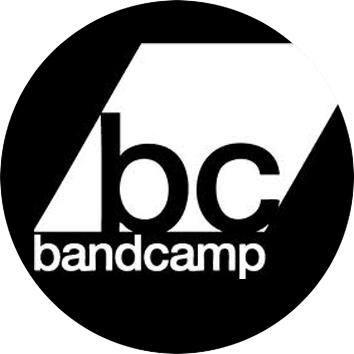 MSR on Bandcamp