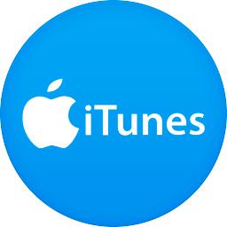 MSR on iTunes